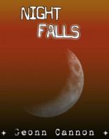 Night Falls