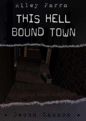 3.10: This Hell Bound Town