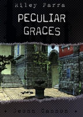 3.11: Peculiar Graces