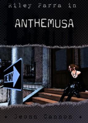 3.06: Anthemusa