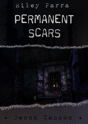 3.08 Permanent Scars