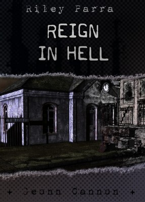 3.12: Reign In Hell