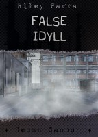 3.13: False Idyll