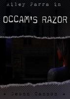 3.03 Occam's Razor