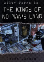 3.05: The Kings of No Man's Land